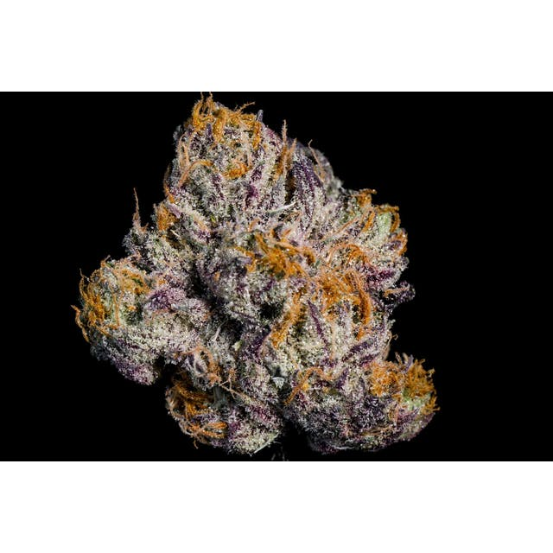 Top Shelf Cultivation Purple Punch | Weedmaps