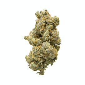 Grow Sciences | Featured Products & Details | Weedmaps
