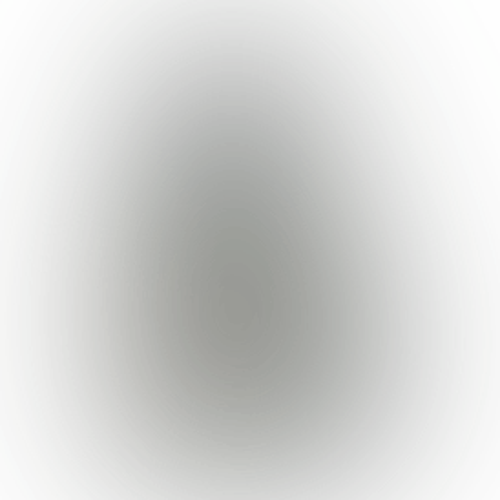 Sour Diesel - LIIIL STIIIZY