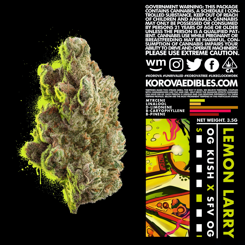 Cookies - Redding, California Marijuana Dispensary | Weedmaps