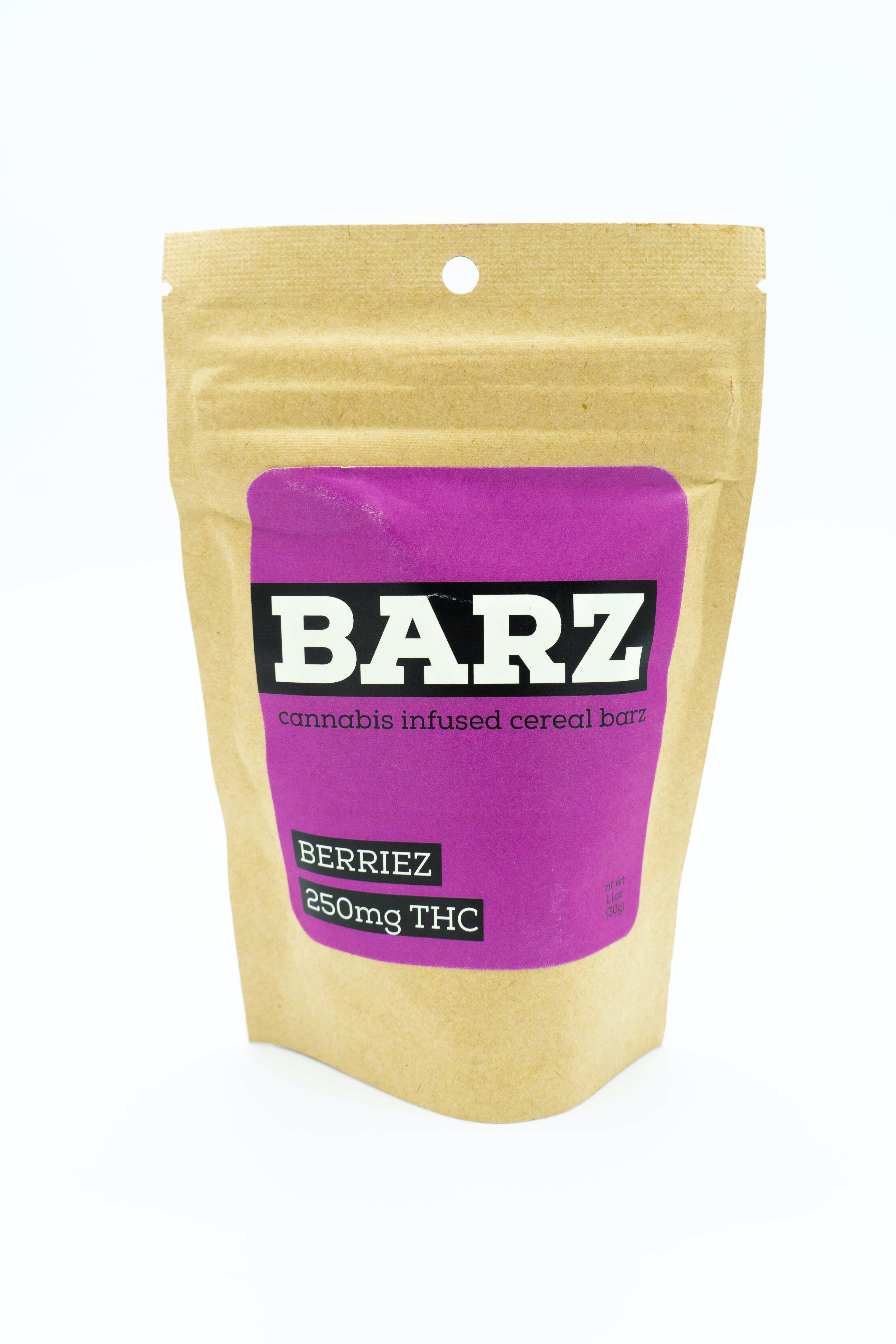Mr Mack S Barz Berriez Cereal Treat 250mg Thc High Dose Reviews Weedmaps Learning about crunch berries & green poop… my experience: mr mack s barz berriez cereal treat 250mg thc high dose reviews weedmaps