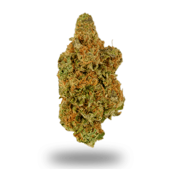 Cypress Cannabis Premium | Strawberry Cheesecake
