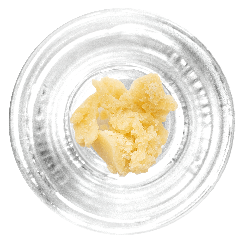Flavor | Sour Kosher