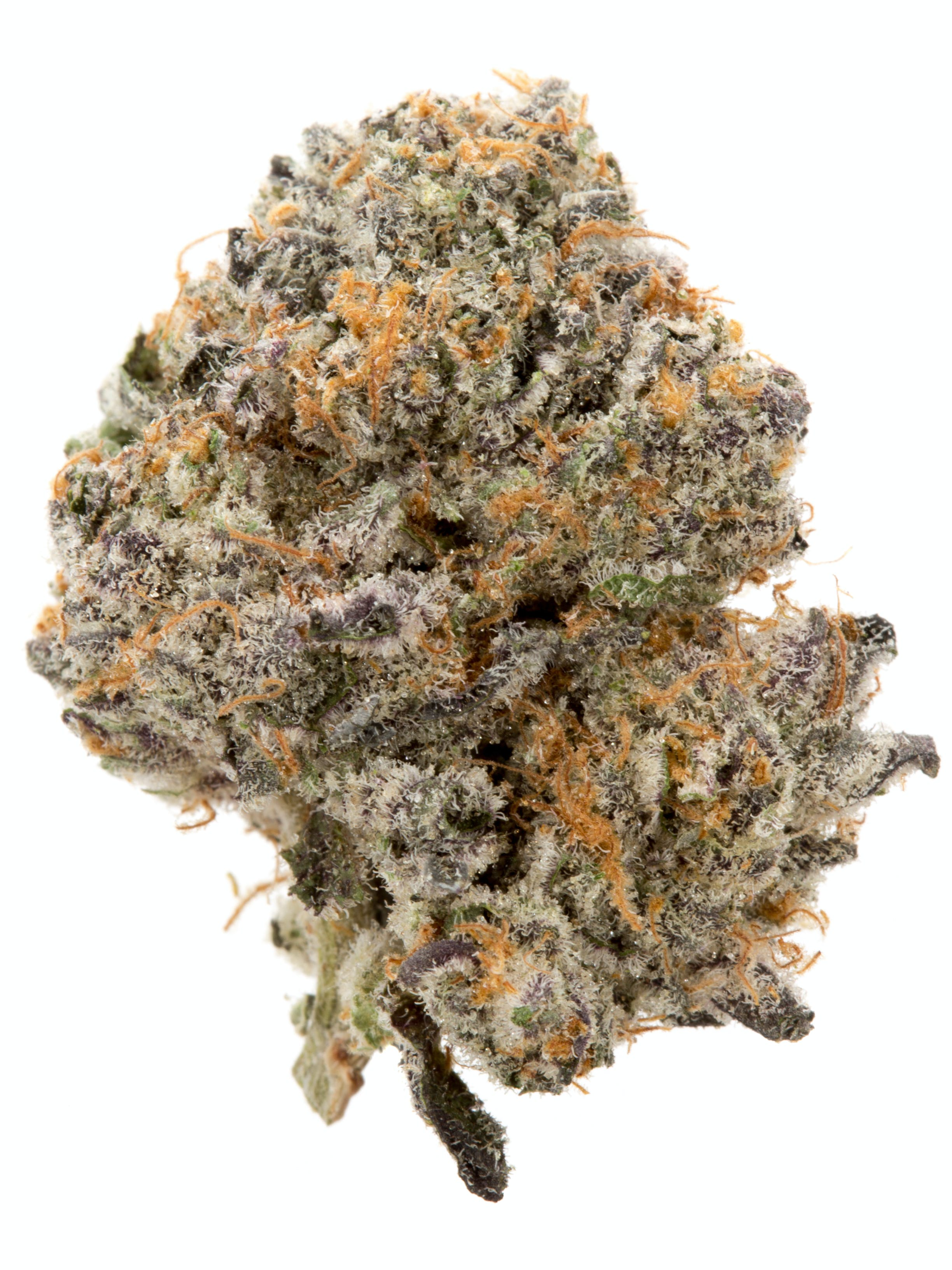 Crunch Berry Aka Crunch Berry Kush Marijuana Strain Information Weedmaps Most often, this applies when an individual has missed some cue to stop, thus creating a useless or bothersome excess. crunch berry kush marijuana strain