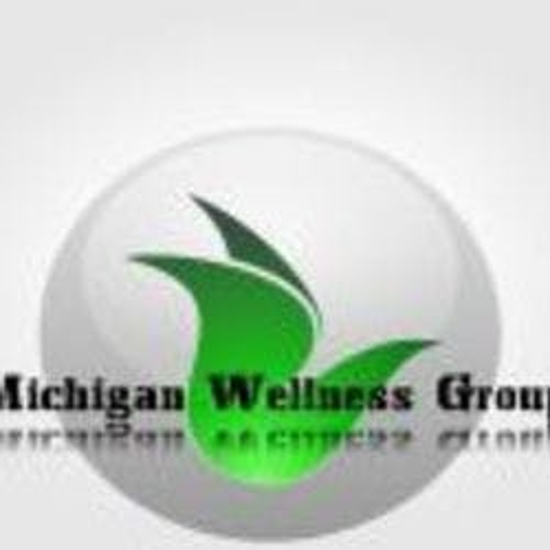 Downriver Wellness Group