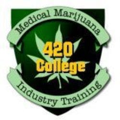 420College