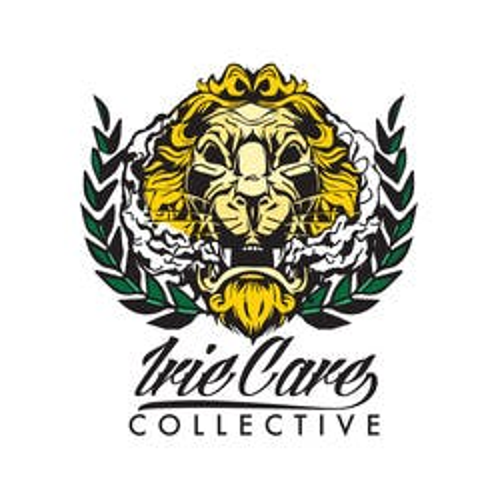 IrieCareCollective
