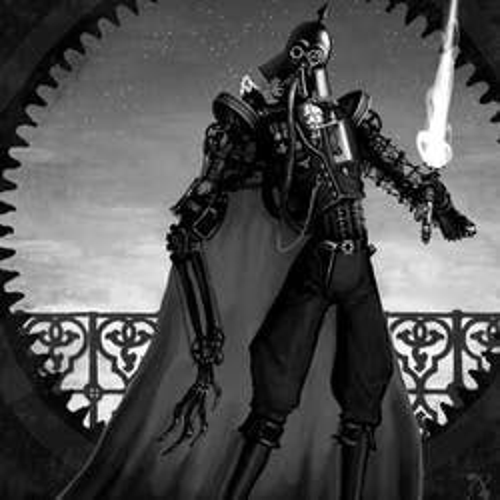 Lordnigzor