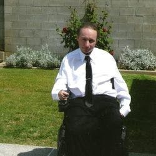 wheelchair13