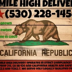 milehighdelivery420