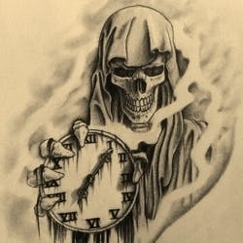 reaper909