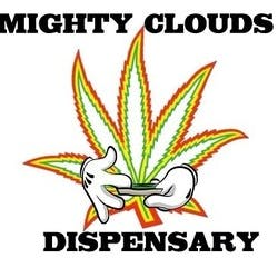 mightyclouds