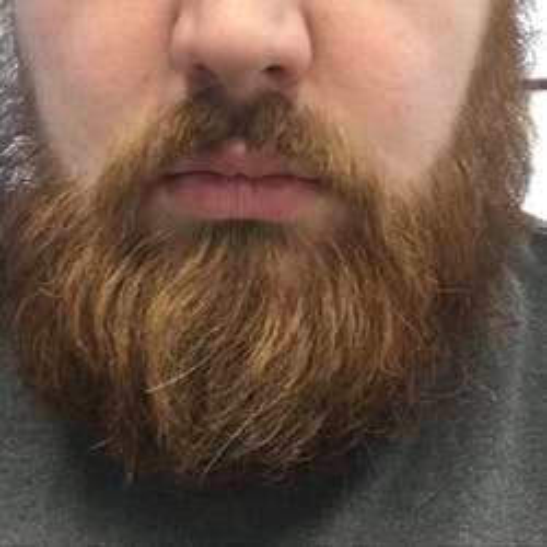 beardedbastard