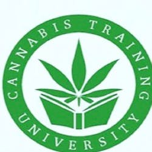 MarijuanaMYK