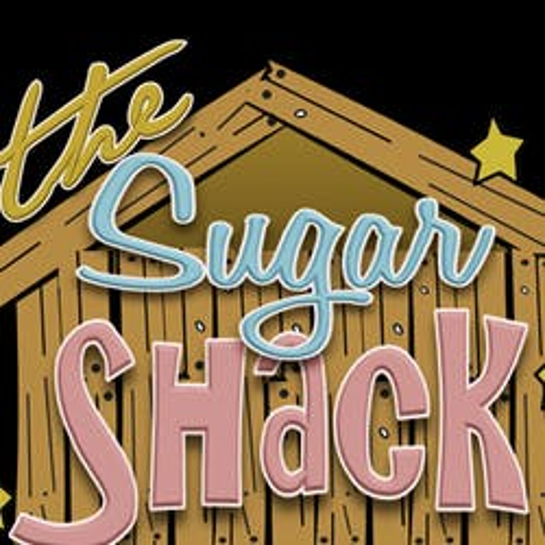 SugarshackSy