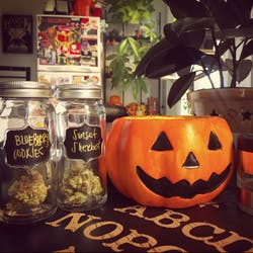 halloween420