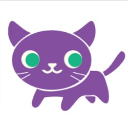 Purplekitty