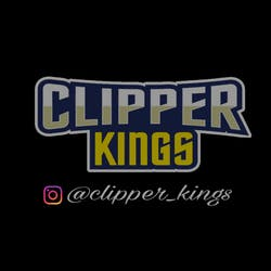 clipperkings