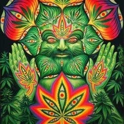 god_of_weed