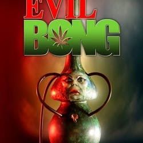 evilbong420