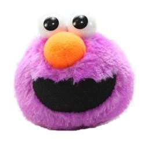 purplemed4