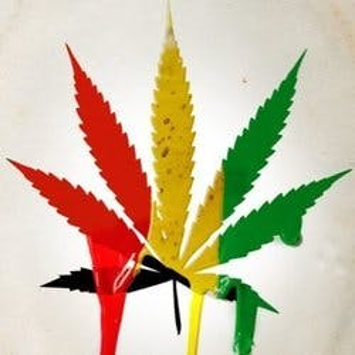 420Hazey