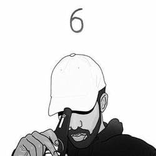 6ixk1ng