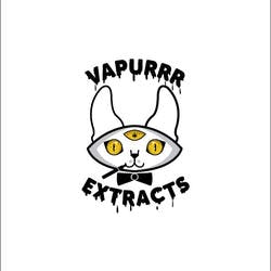 VapurrrExtracts
