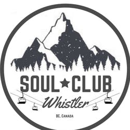 SoulClubWhistler